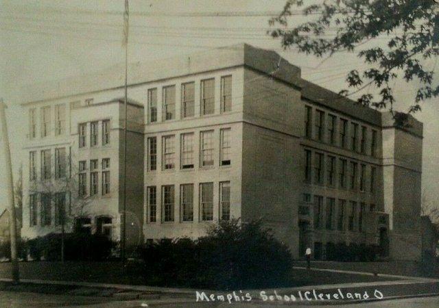 MemphisSchool-blog1.png
