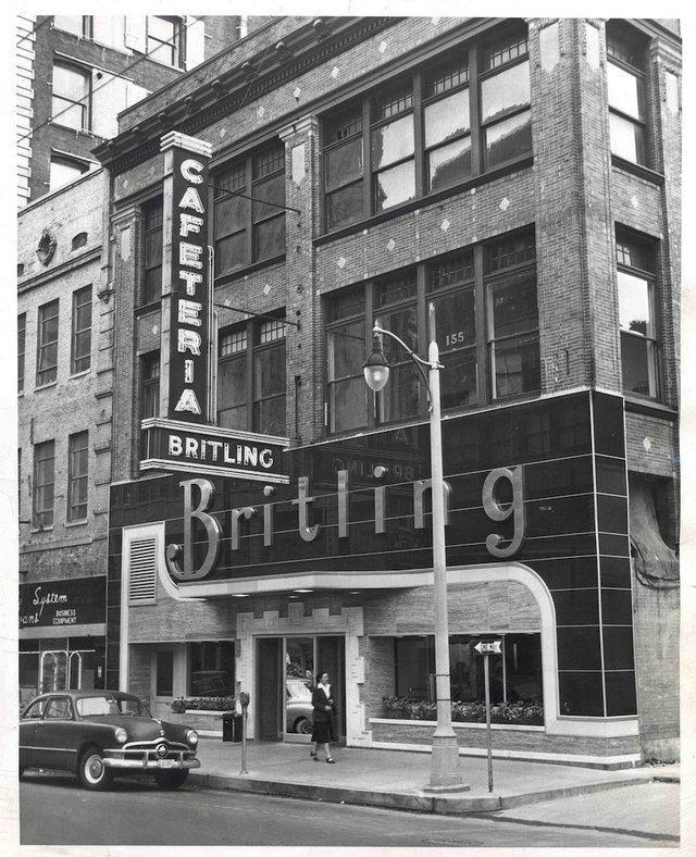 Britling-Madison1952-small.jpg