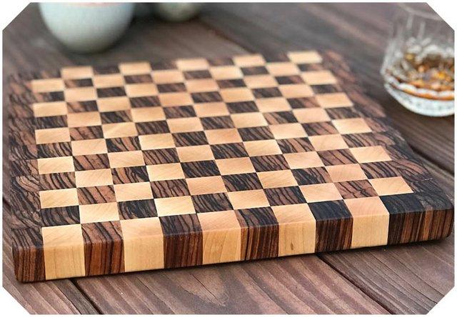 modiggs_cutting_board.jpg