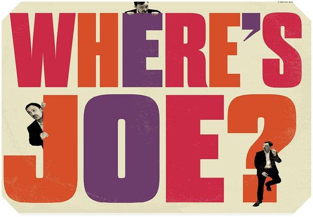 Where_s_Joe__Cover.jpg