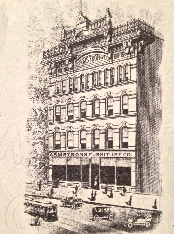 Armstrong-Building2