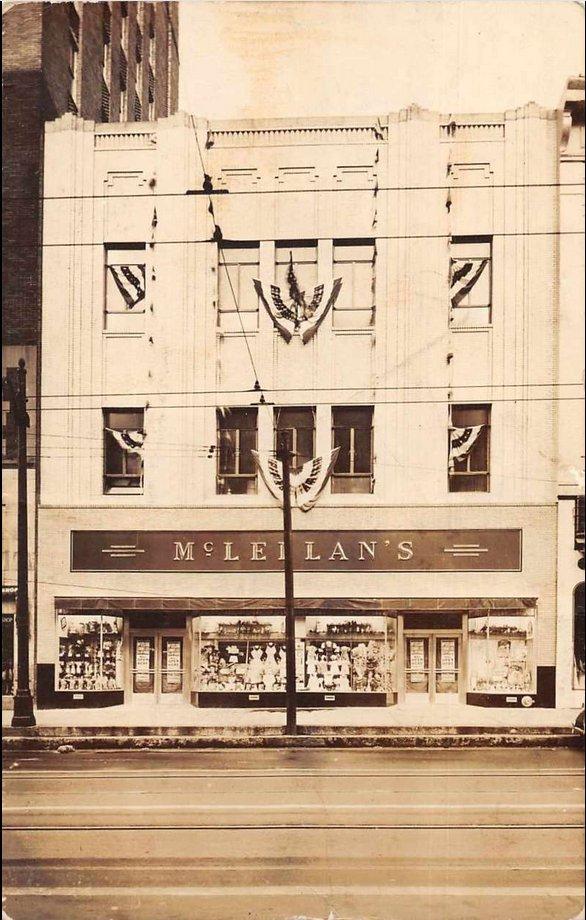 McClellansStoreRPPC-front.png