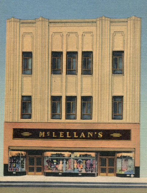 McLellansStore.png