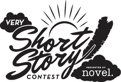 VeryShortStoryContest_Logo.jpg