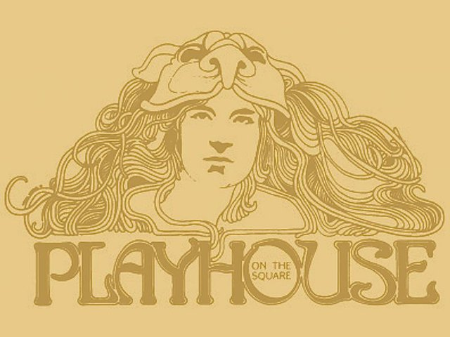 Playhouse on the Square 50th Anniversary, Playhouse on the Square