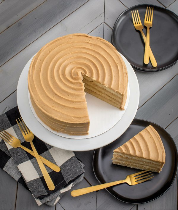 Cakes_and_Pies_46A5811.jpg