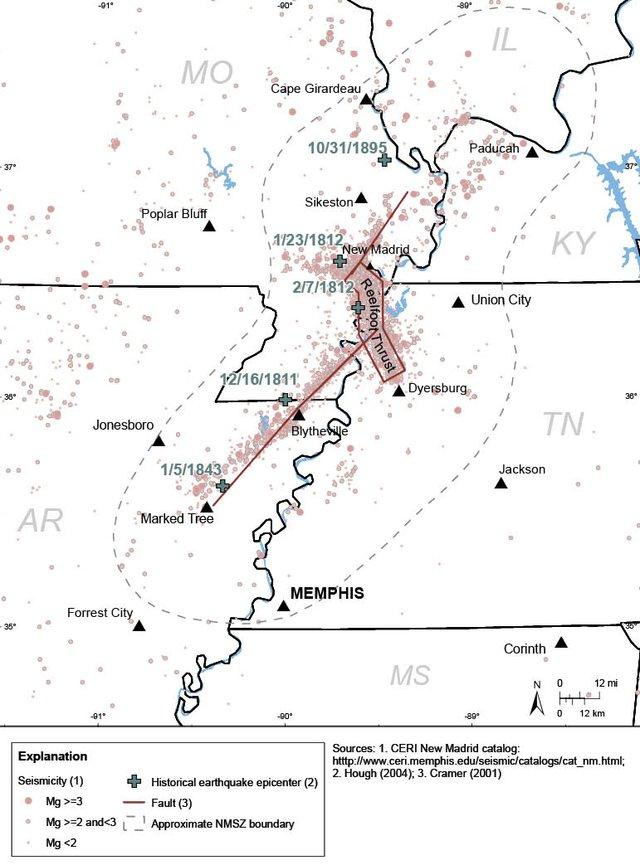 NMSZ_seismicity_map_060612.jpg