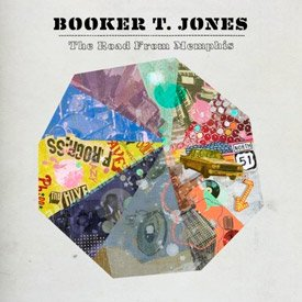 Booker+T+CD+cover.jpg