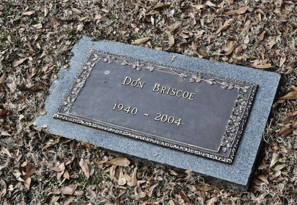 DonBriscoe-gravestone.jpg