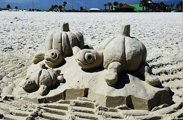 SandCastleTeaser.png