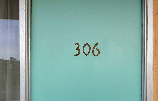 Room306Teaser.png