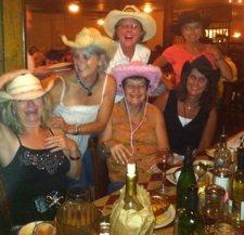 cowgirlssm.jpg