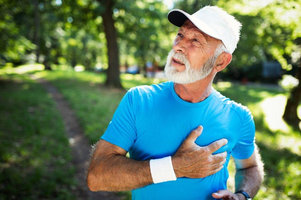 901 Health - Cardiovascular