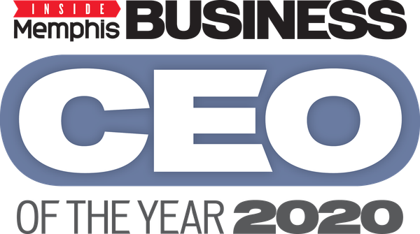 CEO2020logo.png