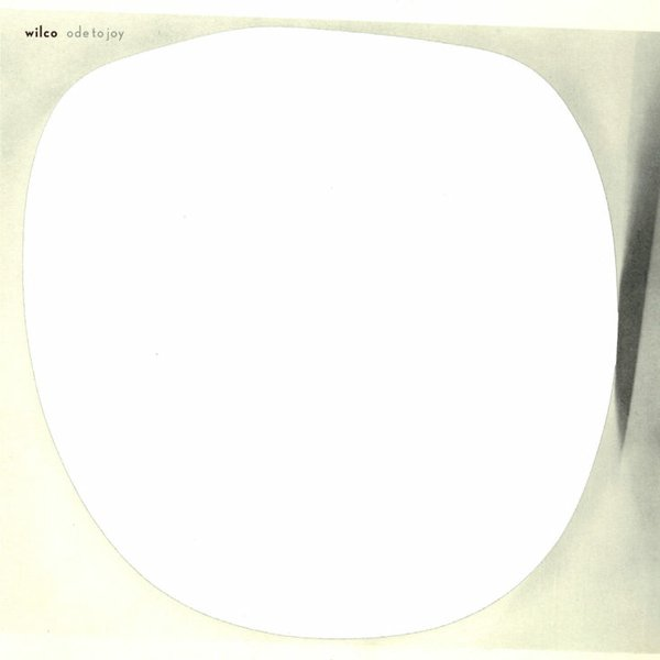 otj-1200-736x736.jpg