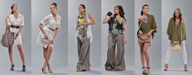fashion_main.jpg