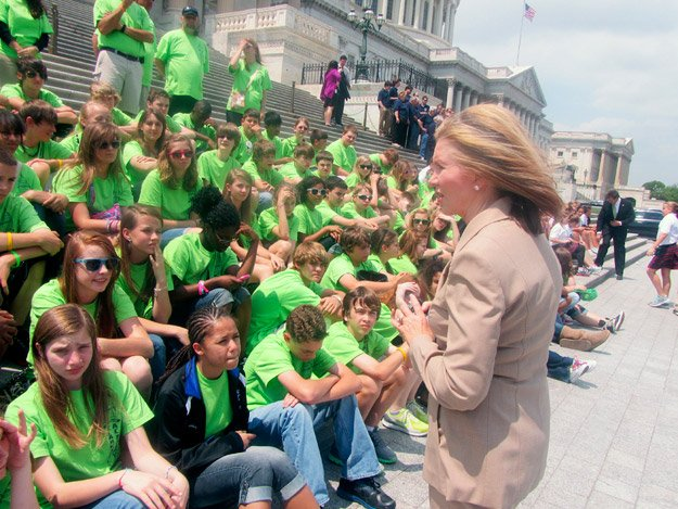 marsha-with-district-kids-x.jpg