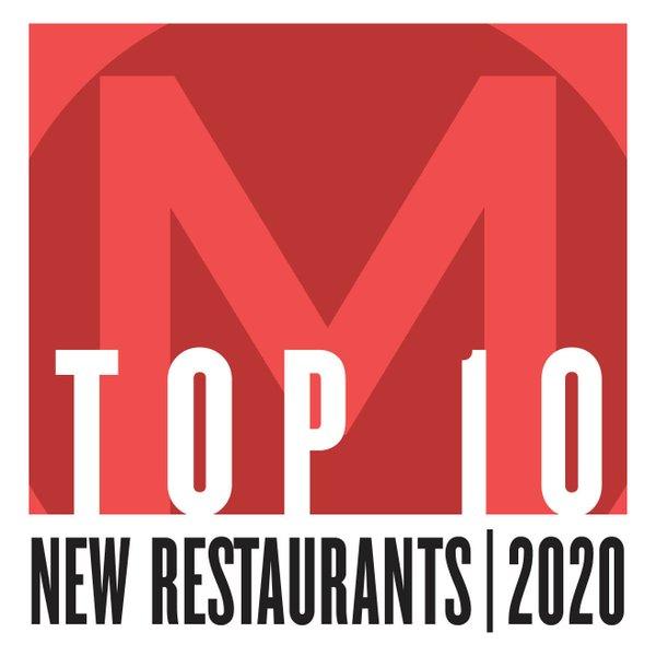 Top10NewRestaurants2020_logo.jpg