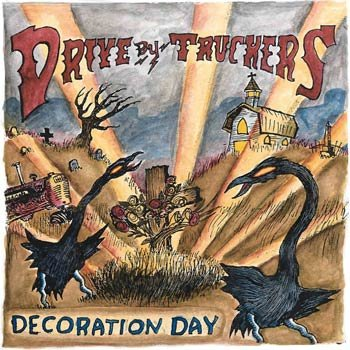 Drive_By_Truckers-Decoration_Day-Frontal.jpg