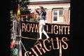 RoyalLichtCircus7.jpg