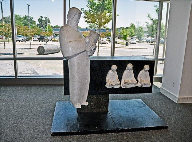 LibrarySculpture1_HP.jpg