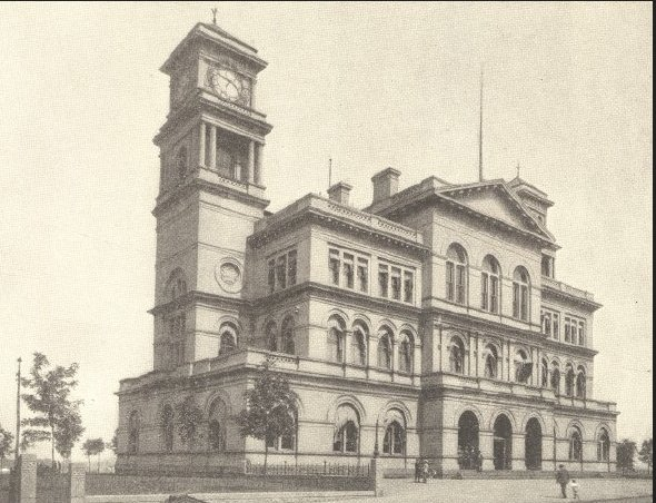 CustomsHouse-OLD.png