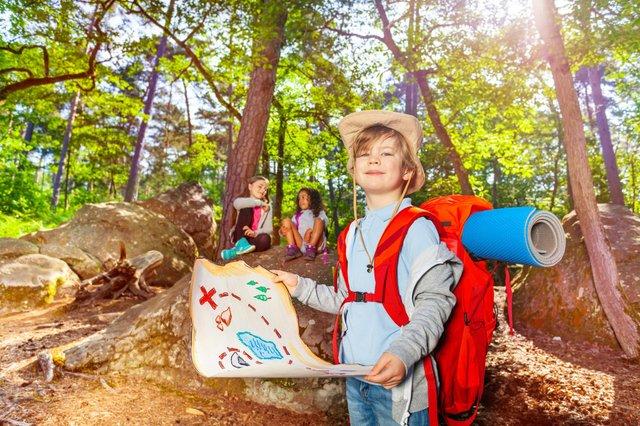 Camp Expo 3.jpg