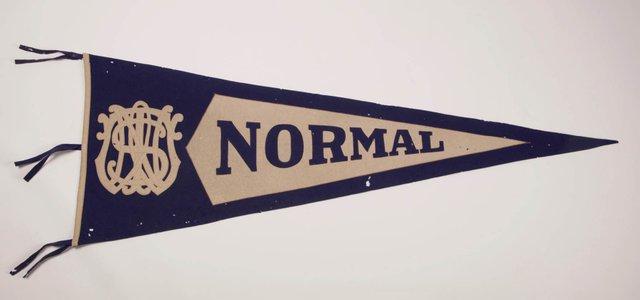 DSC_830-NormalPenant.jpg