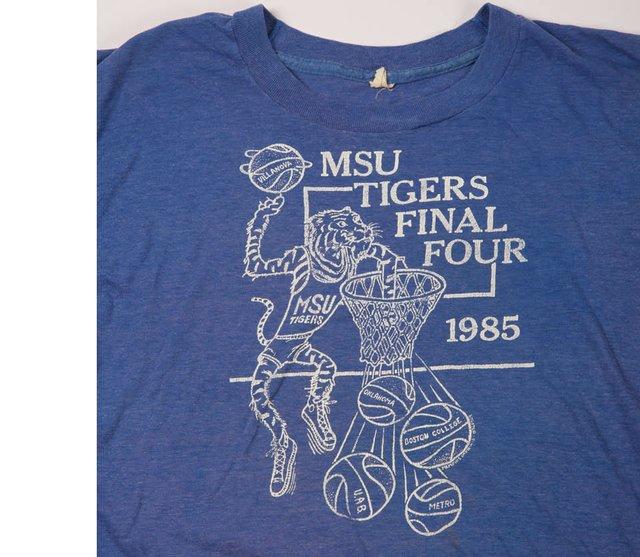 DSC_07781985FinalFour-tshirt.jpg