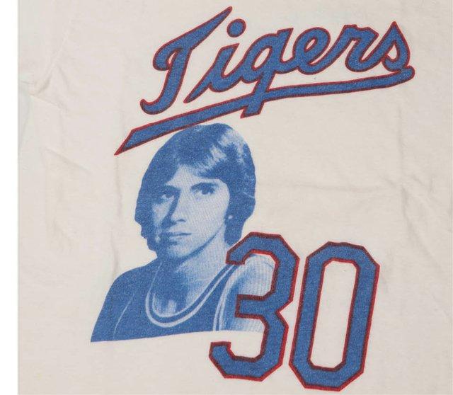 DSC_0780-Tigers30-tshirt.jpg