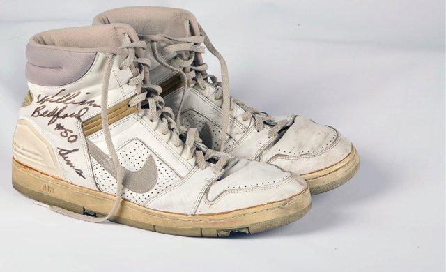 DSC_0841-BedfordShoes.jpg