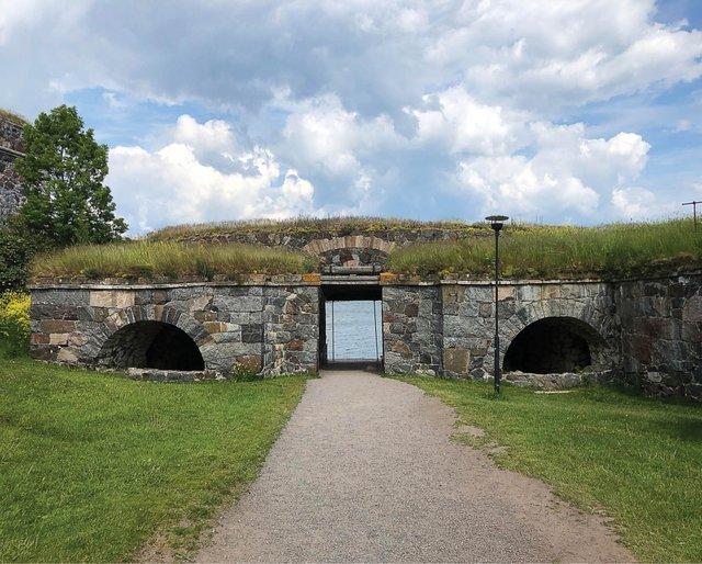 IMG_8764-Fortress.jpg