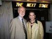Bob & Shirley Turner