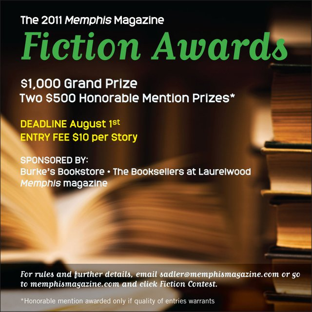 FictionAwards_june11.jpg