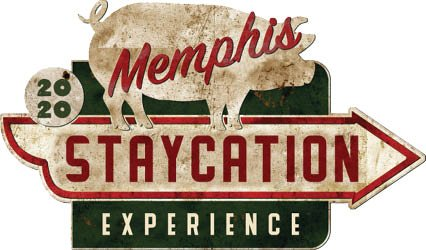 MemphisStaycationLogo_Export_clipped.jpg