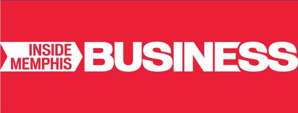 IMB logo.png
