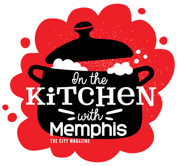 MM In the kitchen logo.png