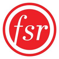 felicia-logo-200px.png