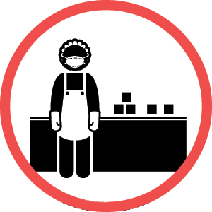 ICON_essentialmanufacturing.png