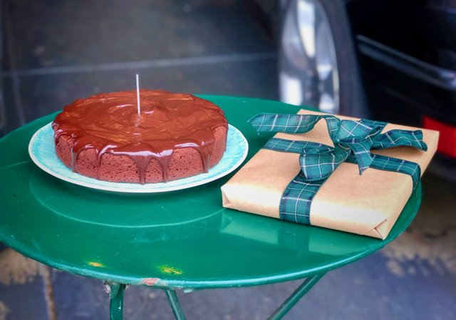 Carport cake (1).jpg
