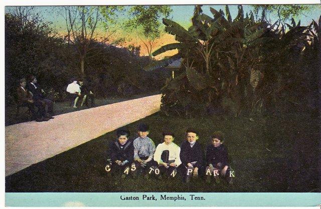 GastonParkPostcard.jpg