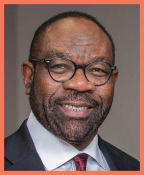 Michael Ugwueke.jpg