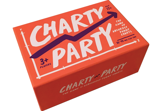 ChartyParty_Box.png