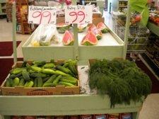 easy-way-pickle-cukessm.jpg