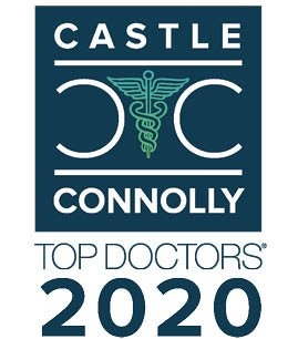 CC_Top_Doctor_Logo_2020@2x.jpg