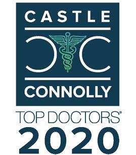 CC_Top_Doctor_Logo_2020@2x.jpg