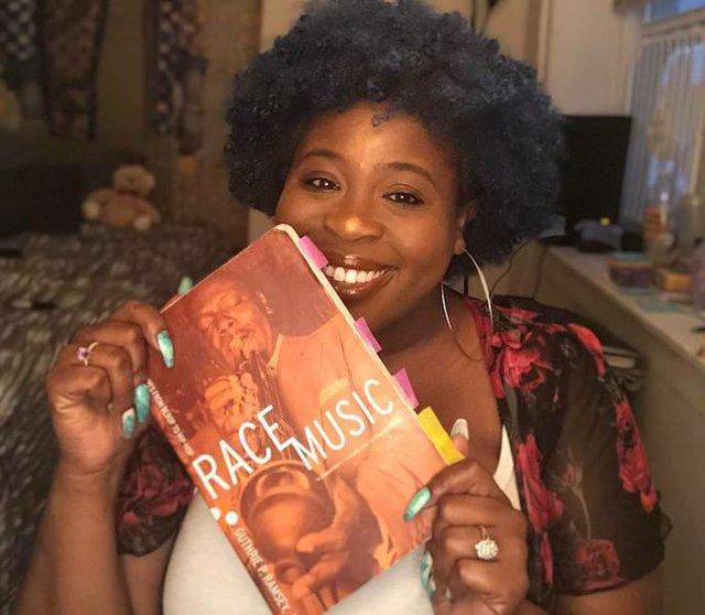 Explore Memphis Reading Challenge, Memphis Public Libraries