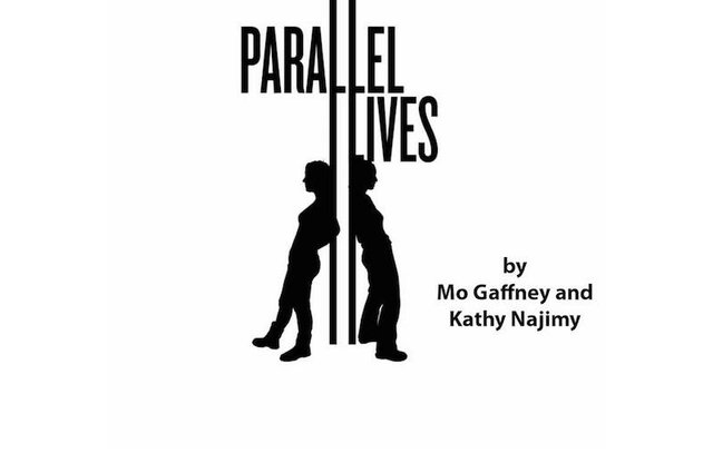 Parallel Lives, New Moon Theatre Company