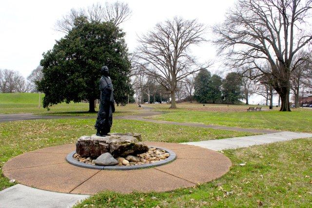 41 Chickasaw Mounds Legacies Statue 2.jpg