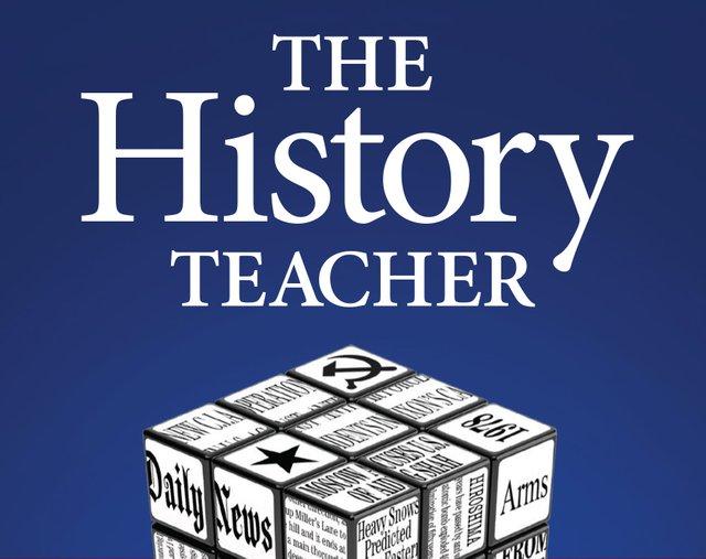 SB-History-Teacher-Novel-Front cover copy.jpg